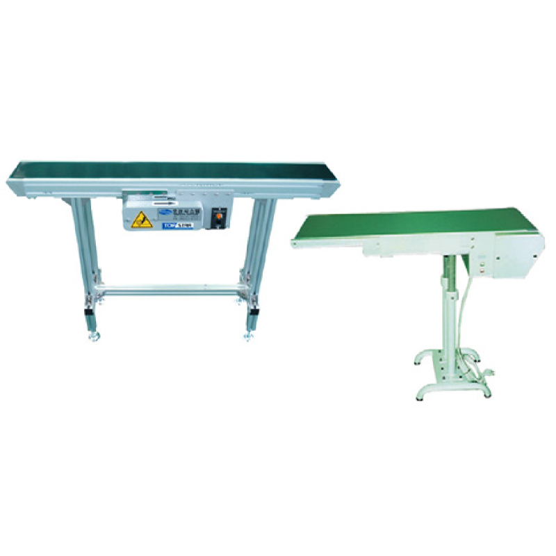 Knife Edge Conveyor 70-KN형