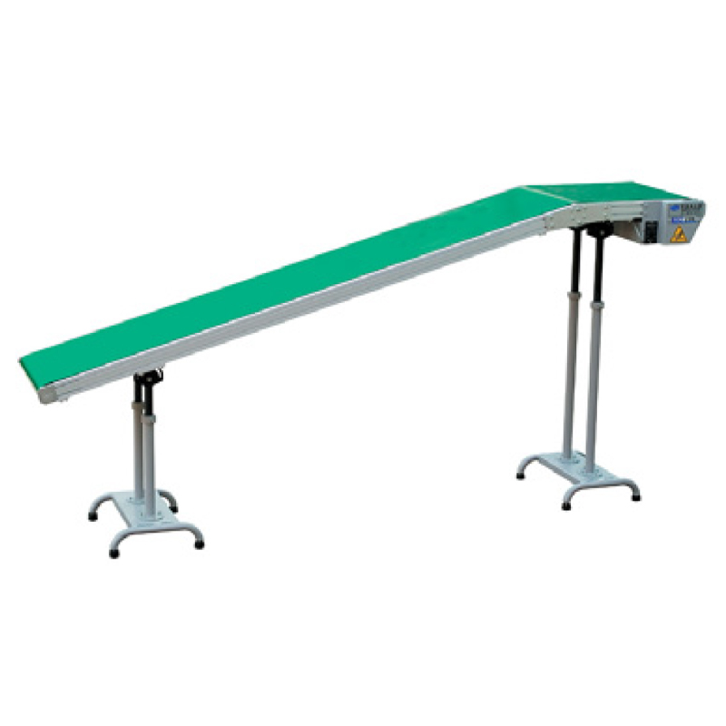 Slant Belt Conveyor 70-SL형